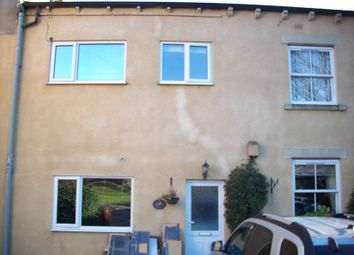 Thumbnail 2 bed cottage to rent in West Wells Road, Ossett Wakefield