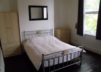 Thumbnail Room to rent in Alfreton Road, Nottingham