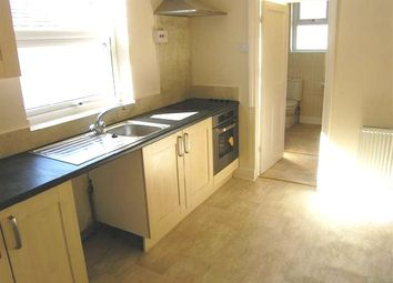 Thumbnail 2 bed maisonette for sale in South Park Road, Wimbledon, London