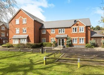 Thumbnail 1 bed flat for sale in Stonebrack Piece, Abbeymead, Gloucester, Gloucestershire
