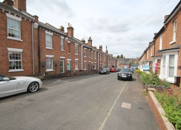 Thumbnail 2 bed terraced house to rent in North Villiers Street, Leamington Spa