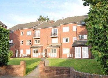Thumbnail 1 bed flat to rent in St. Cuthberts Place, Darlington