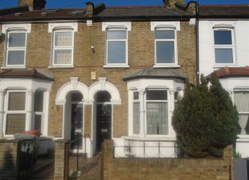 Thumbnail 2 bedroom property to rent in Kingsland Road, London