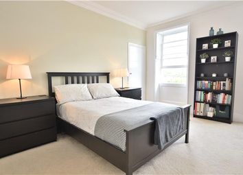 Thumbnail 1 bed flat for sale in Paragon, Bath, Somerset