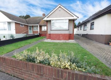 2 bed bungalow for sale in Rayleigh Road, Eastwood, Leigh-On-Sea SS9