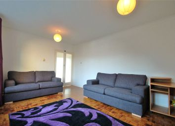 Thumbnail 2 bed flat to rent in 2 Everton Court, Harrowdene Road, Wembley