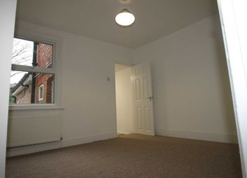Thumbnail 2 bedroom terraced house to rent in Large 2 Bedroom House, Wolseley Street, Reading