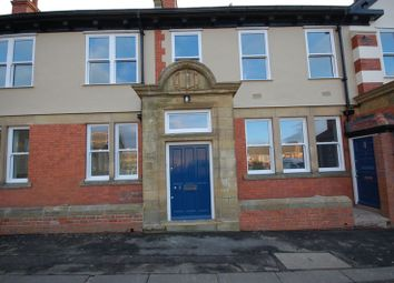 Thumbnail 3 bed terraced house for sale in Wilson Terrace, Forest Hall, Newcastle Upon Tyne