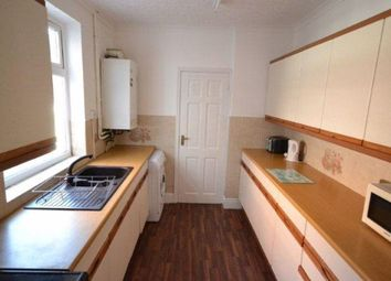 4 bed property to rent in Filbert Street East, Leicester LE2