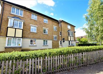 2 bed flat for sale in Chester Close, Chafford Hundred, Essex RM16