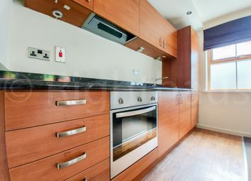 Thumbnail 1 bed flat for sale in Peregrine Way, Queensbury, Bradford