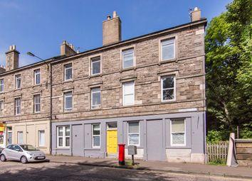 Thumbnail 3 bed flat for sale in Southfield Place, Duddingston, Edinburgh