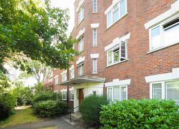 Thumbnail 1 bed flat for sale in Bushey Road, London