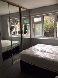 Thumbnail Room to rent in Holyhead Road, Coventry
