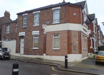Thumbnail 2 bed maisonette to rent in Algernon Road, Hendon