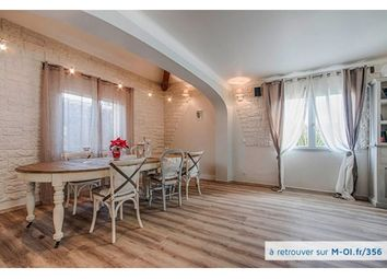 Thumbnail 3 bed property for sale in 13080, Aix-En-Provence, Fr