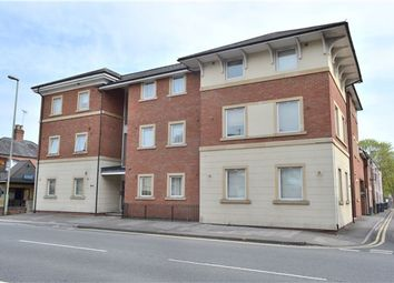 Thumbnail 1 bedroom flat for sale in London Road, Gloucester