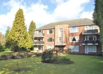 Thumbnail 3 bed flat to rent in 16 Clarendon Court, Bournemouth, Dorset