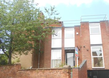 Thumbnail 3 bedroom detached house to rent in Church Hill, Coleshill