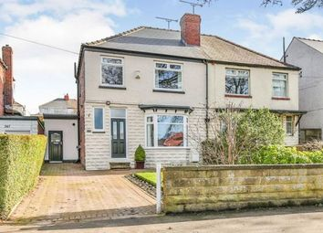 Meadowhead, Sheffield, South Yorkshire S8