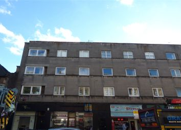 Thumbnail 2 bed flat to rent in 121/3 St. Johns Road, Edinburgh