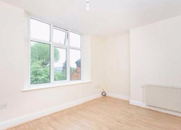 Thumbnail 1 bed maisonette to rent in Mayow Road, Forest Hill