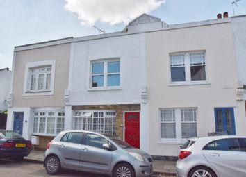 Thumbnail 2 bedroom flat for sale in Elmtree Road, Teddington