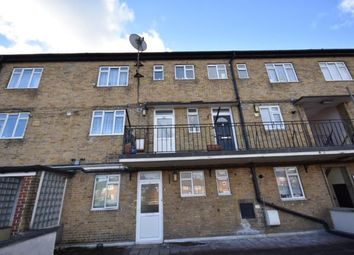 Thumbnail 3 bedroom maisonette for sale in Manford Way, Chigwell, Essex