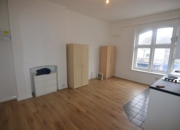 Thumbnail Property to rent in High Road Leytonstone, London