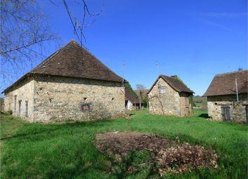 Thumbnail Property for sale in Limousin, Haute-Vienne, Vicq Sur Breuilh