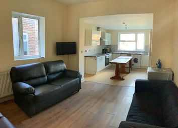 9 bed detached house to rent in Egerton Road, 9 Bed, Fallowfield, Manchester M14