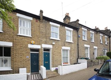 Thumbnail 3 bed property for sale in Ballantine Street, Wandsworth, London