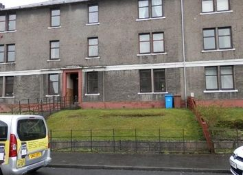 Thumbnail 2 bedroom flat to rent in Lawton Terrace, Dundee