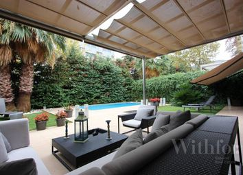 Thumbnail 3 bed duplex for sale in Ticia, Barcelona, Catalonia, Spain