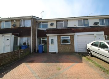 3 bed property to rent in Sunnybank, Murston, Sittingbourne ME10