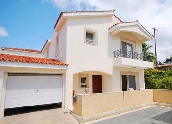 Thumbnail Villa for sale in Kato Paphos (City), Paphos, Cyprus