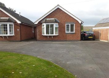 Thumbnail 2 bed bungalow to rent in Lawsons Road, Thornton-Cleveleys