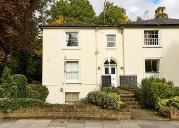 Thumbnail 2 bed flat for sale in Waverley Court, North Finchley