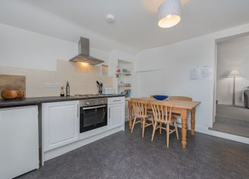 Thumbnail 1 bed flat for sale in Fore Street, Marazion