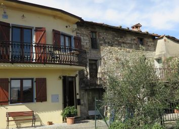 Thumbnail 2 bed semi-detached house for sale in Casola In Lunigiana, Massa And Carrara, Italy