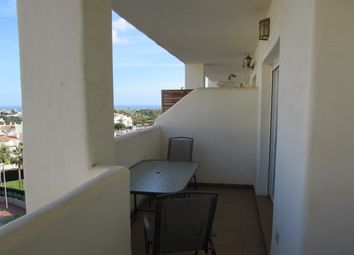 Thumbnail 2 bed apartment for sale in Spain, Málaga, Benalmádena