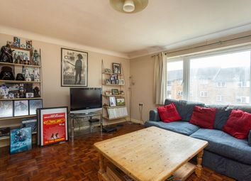 Thumbnail 2 bed flat for sale in Rodwell Close, Ruislip