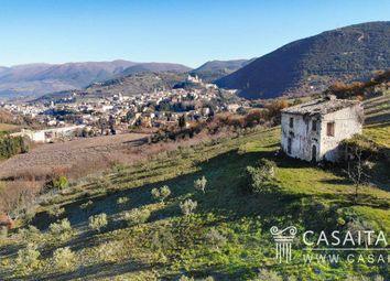 Thumbnail Villa for sale in Viale Martiri Della Resistenza, 35, 06049 Spoleto Pg, Italy