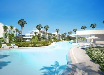 Thumbnail 2 bed apartment for sale in Spain, Málaga, Estepona, Atalaya Alta
