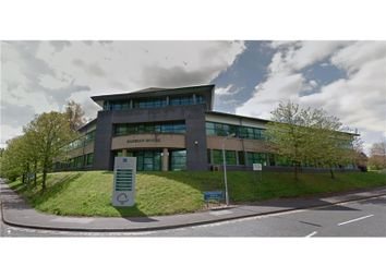 Thumbnail Office to let in Hadrian House, Callendar Business Park, Falkirk, Scotland