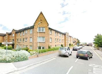 Thumbnail 1 bed flat for sale in 33 Hometay House, Dundee