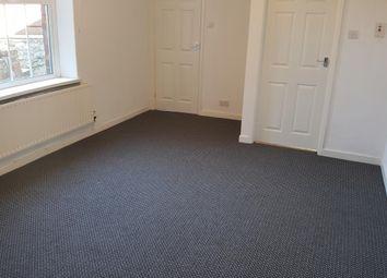 Thumbnail 1 bed flat to rent in Albert Road, Penarth