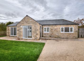 Thumbnail Property for sale in Main Street, Felton, Morpeth