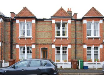 Thumbnail 2 bed property to rent in Boxall Road, Dulwich Village