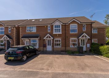 Thumbnail 2 bed property for sale in Dulas Close, Didcot